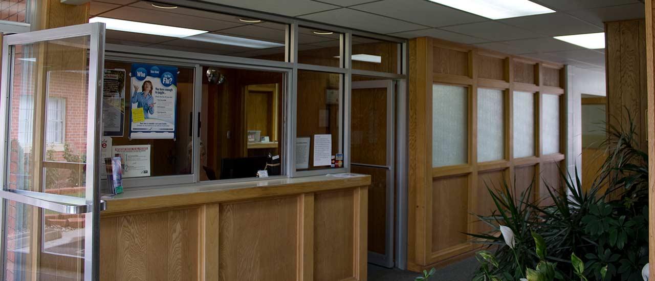 Graham-county-hospital-lobby