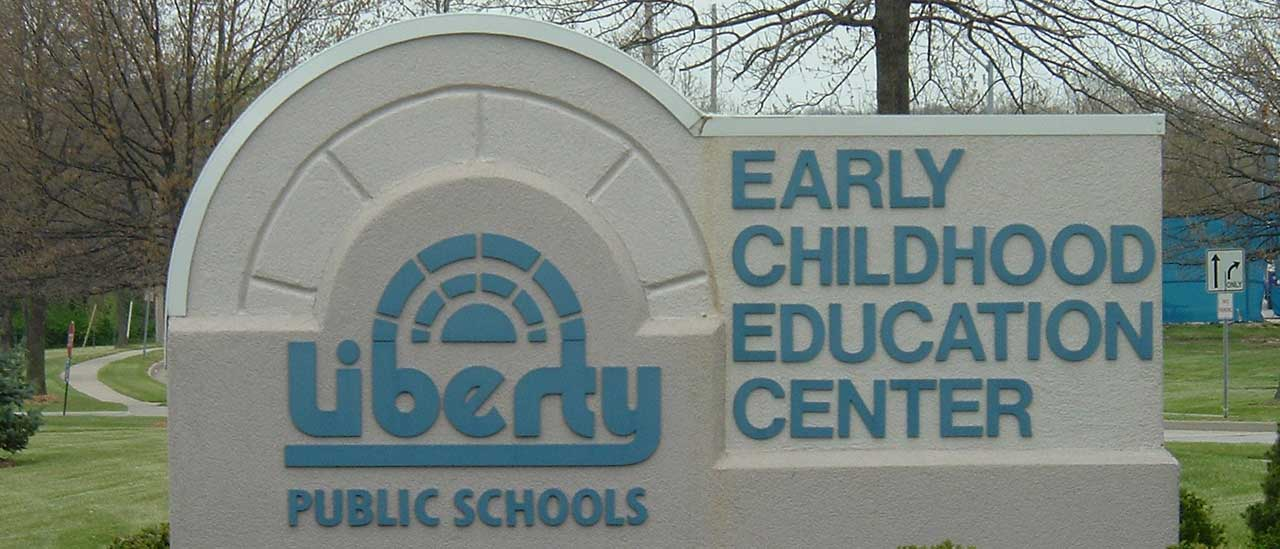 Liberty-school-dist-early-childhood-education-center-banner-2