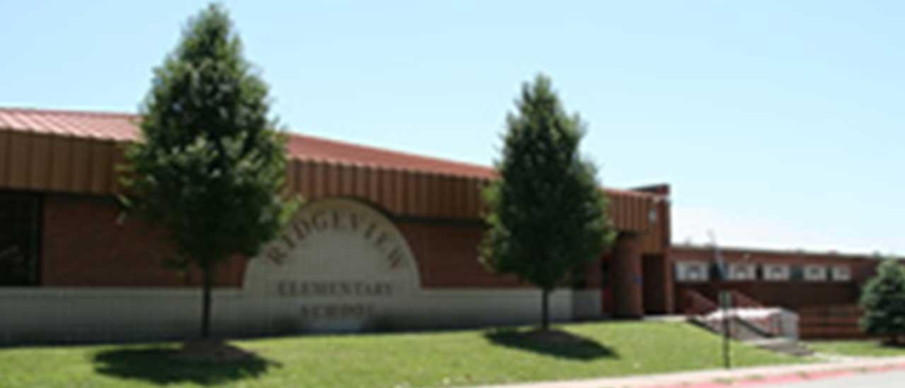 Liberty-school-dist-ridgeview-elementary-banner-2