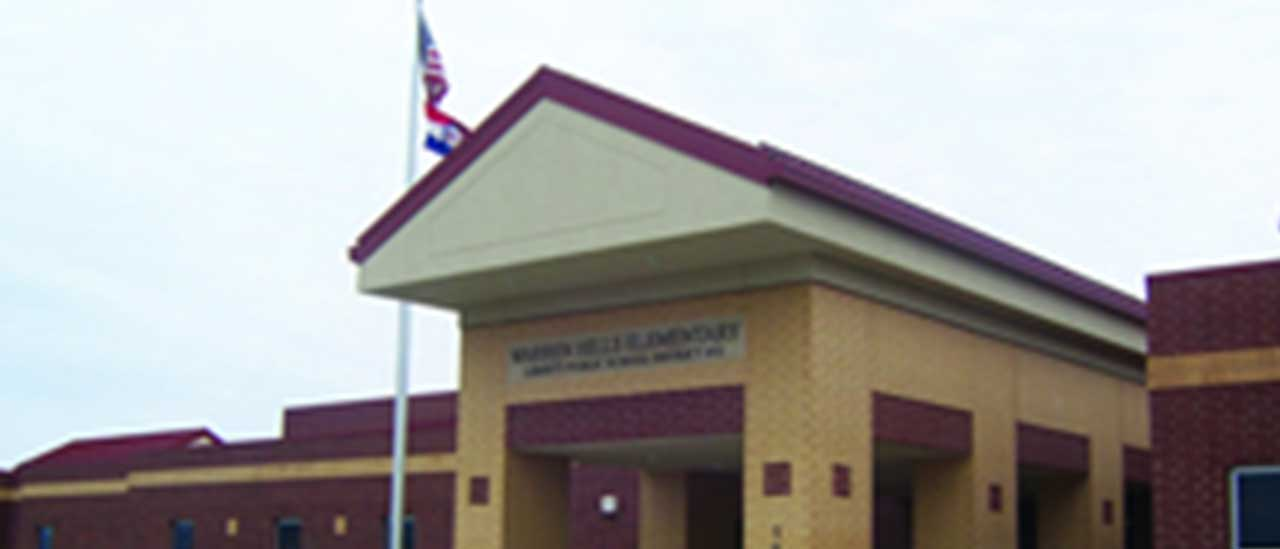 Liberty-school-dist-warren hills elementary-banner-2