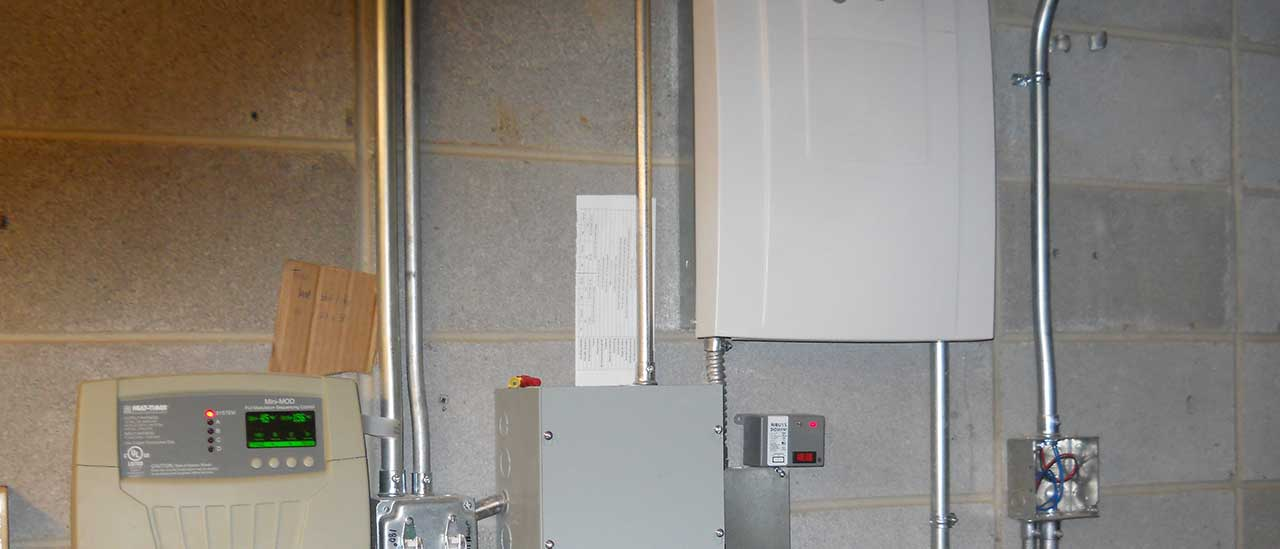 Edwardsville-domestic-water-controls-2