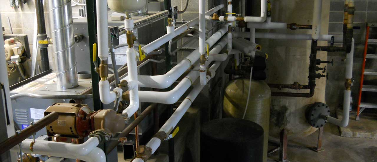 Edwardsville-mechanical-piping-2
