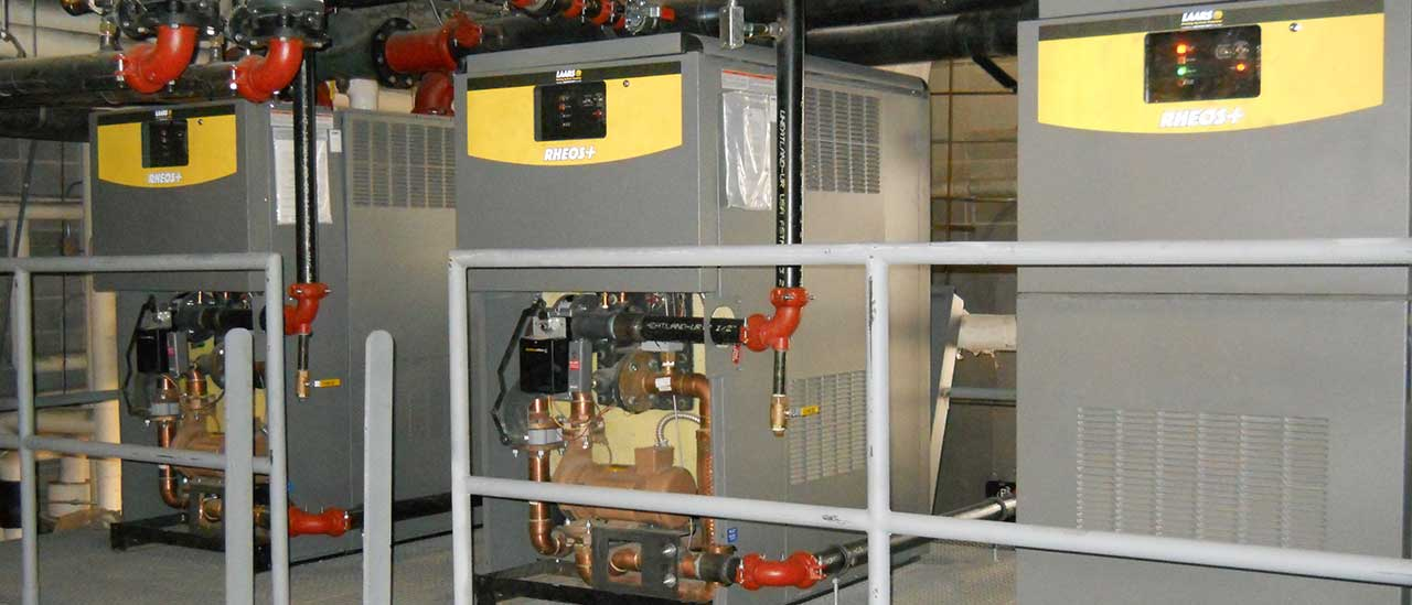 Edwardsville-new-condensing-boilers-2