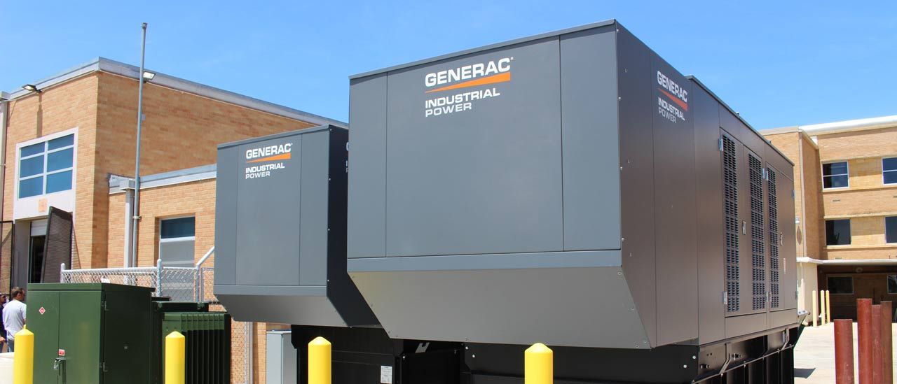 Russell-hospital-emergency-generators2