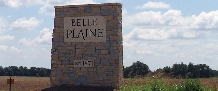 Belle_Plaine_city_sign_web