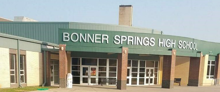 Bonner_Springs_High_School_web_article