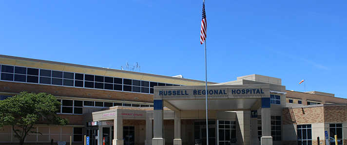 Russell_Hospital_712x298_web